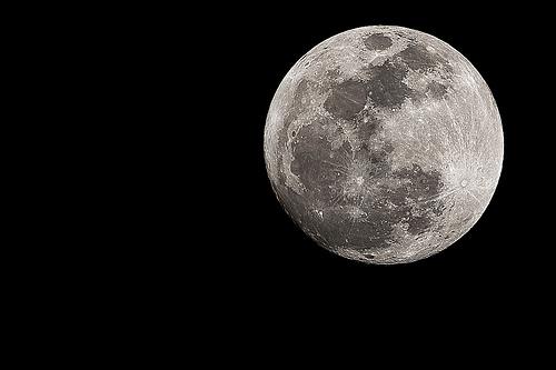 تحميل ضوء القمر