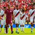 Chivas tiene nuevo patrocinador