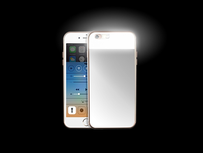 Lunecase Iphone  Plus