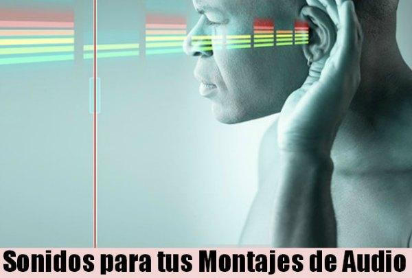 Enciclopedia de los Sonidos