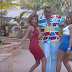VIDEO | Samata A Ft. Hamisa Mobetto, Mr. T Touch & Mange Kimambi - WANSUSU'SZ ||  Download Mp4