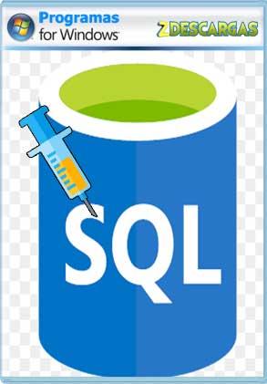 Curso – Inyección SQL [Full] Español | MEGA |