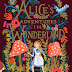 Lewis Carroll '  Alice's Adventures in Wonderland ' ePub ebook PDF mobi kindle download