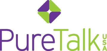 Pure TalkUSA Details New Plans With Hotspot and Unlimited Throttled