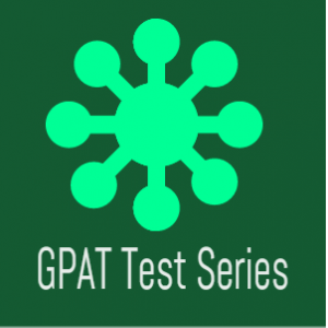 How to prepare for GPAT?
