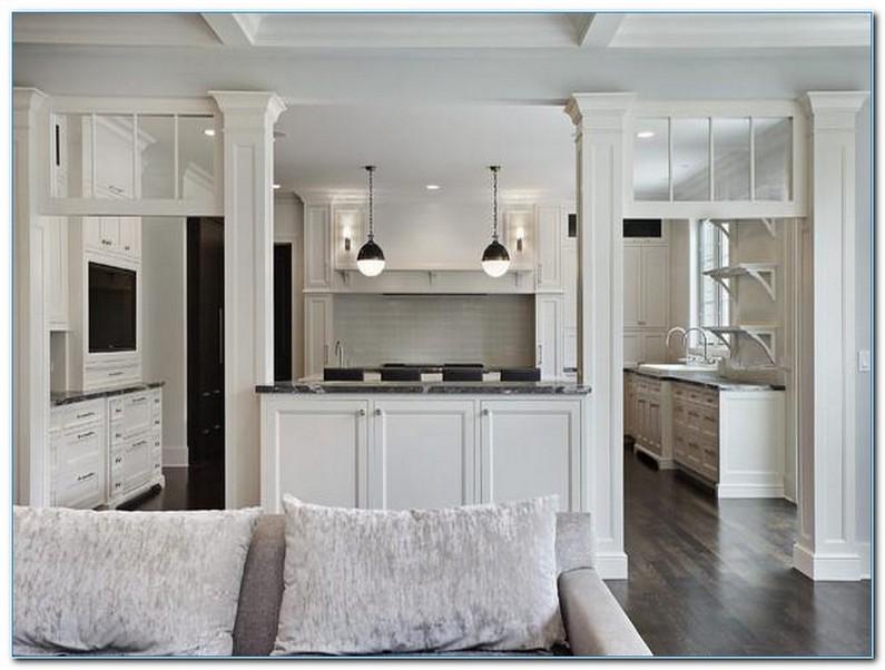 Kitchen Pass Through Design Best Kitchen Ideas