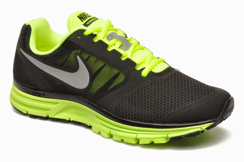Calzature per le donne economici scarpe da corsa Sneakers giornaliero  outdoor scarpe da ginnastica scarpe sportive df8c9fecab9
