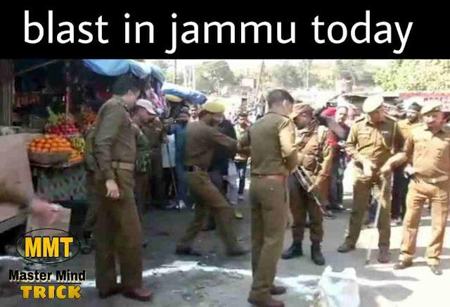 jammu blast,blast at jammu bus stand,jammu bus stand blast,jammu and kashmir,grenade blast,jammu and kashmir blast,jammu blast today