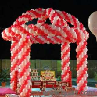 ThemeDecorationJaipur 2016