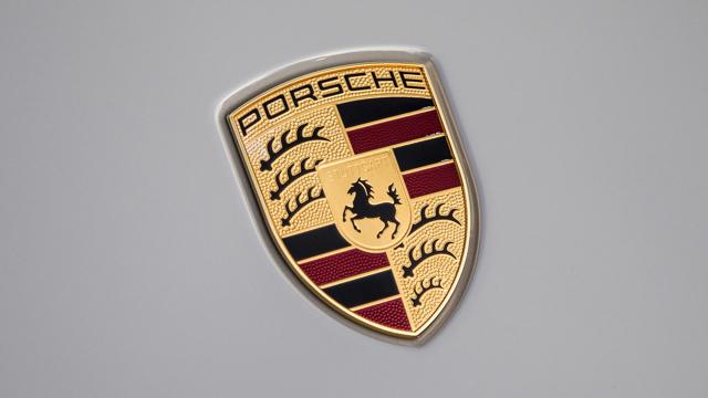 Porsche no producirá más vehículos diésel