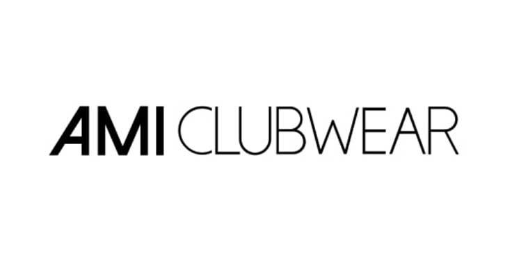 Testo provo enon mi annoio!: AmiClubWear