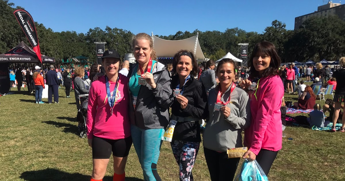 RunNerd Girl: To Compress, or Not To Compress
