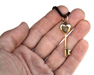 ключ от сердца подарок ключ от сердца сувенир интернет магазин ювелирной бижутерии оптом