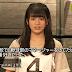 Nogizaka Under Construction Episode 95 Subtitle Indonesia