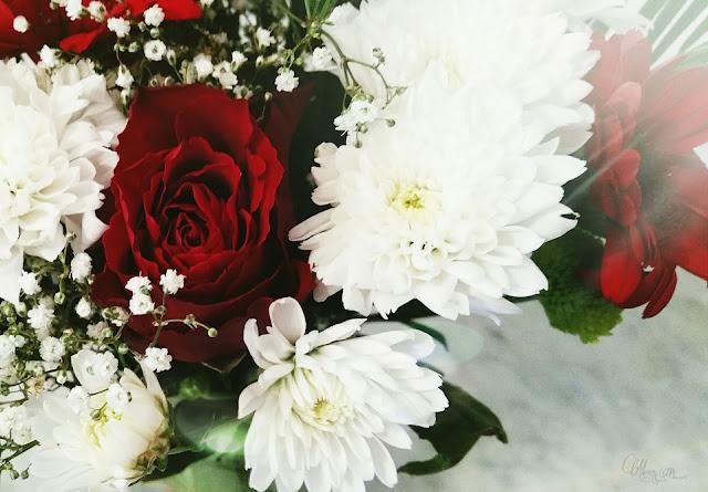 fleur-mama-syca-beaute-concours-sondage-blog-beaute-avignon