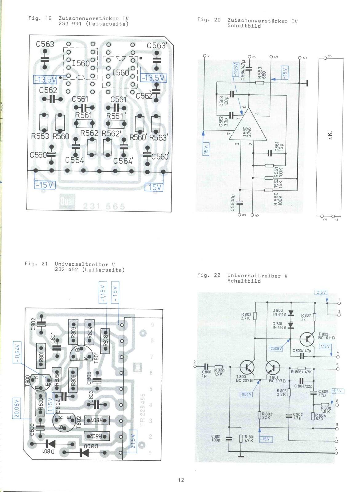 Pioneer Super Tuner Iii Wiring Diagram Nilzanet – Pioneer Super Tuner Iii D Wiring Diagram