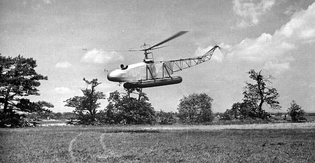 Igor Sikorsky helicopters World War II worldwartwo.filminspector.com