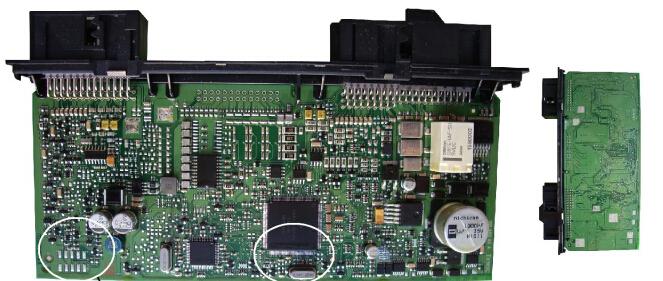 Xprog M Ecu Wiring Diagram For Bmw Cas3 Cas4 F Seriesenet