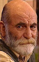 Tuncer Necmioğlu
