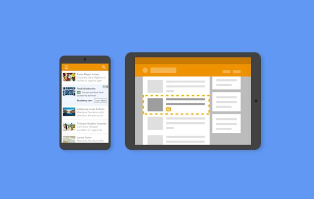 Google Adsense Feed İçi Reklam Nasıl Eklenir?