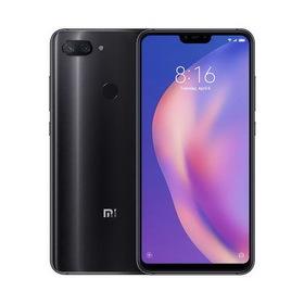 Harga Xiaomi Mi 8 Lite dan Spesifikasi