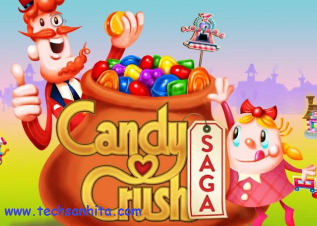candy-crush-saga-for-pc-2017