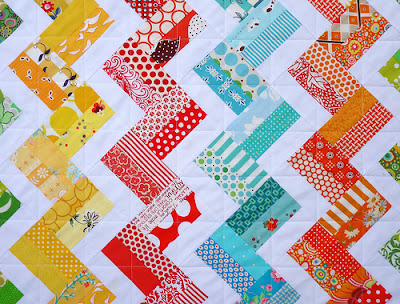 Split Rail Baby Quilt Pattern Sewing Patterns For Baby