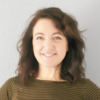 Ana Ordás