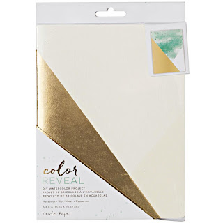 http://www.inspirationcreationlesite.com/shop/papeterie/5343-color-reveal-notebook-diagonal.html