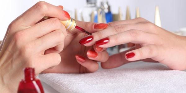 Empresa abre 8 vagas para Manicure no Rio de Janeiro