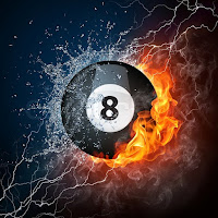 8 Ball Pool Apk Old Versions - Download For Free