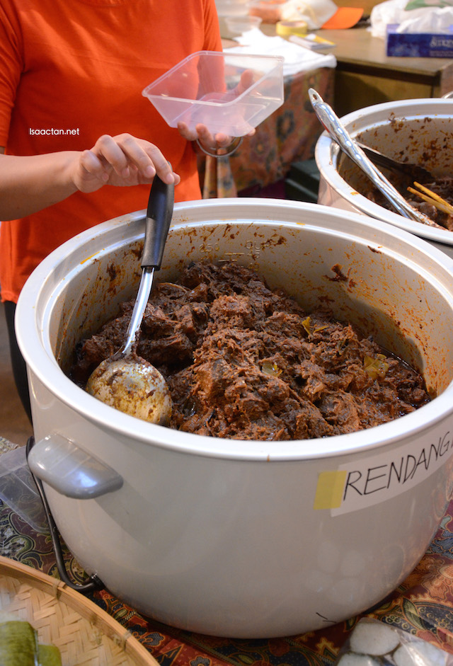 Rendang anyone?