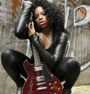 Listen to Tamara's song and discover why critics are calling it the best R&B song they've heard in a long time - Download on iTunes - Free streaming on Soundcloud