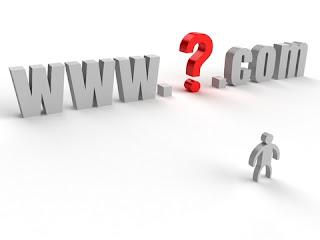 Haber sitesi domain seçimi nasıl olmalı?