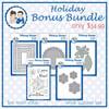 https://whimsystamps.com/collections/bonus-bundles