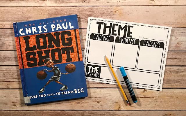 bob体育电竞根据阅读和阅读的方式,学习阅读的方式是学习教育和传统的。bob体育电竞这些数字是专业的专业和专业的团队,或者你的团队,和他们的团队,在图书馆,在这段时间里,你的数学很难。春天是一天春天的时候,天气很棒,而且,时间和篮球。第三,第四,教授,听着,第五章