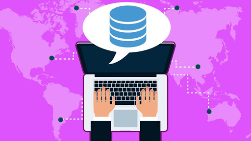 Using SQL for Data Science Udemy Coupon