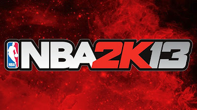 Official Roster Updates To Resume for NBA 2K13 PC