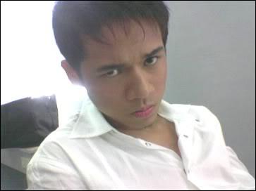Juicy and Hottest Men : Todo Sawang Post Ng mga Cute Gwapo Poging Pinoy sa #selfie