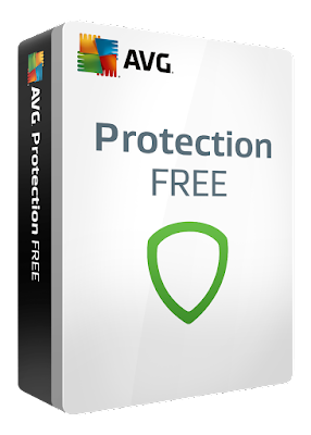 Download AVG Internet Security 2018