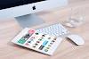 कोई नहीं बताएगा, एप्पल आईपैड से जुड़ी  यह 20 Unknown Facts|WhatYouRemind |