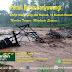 Banjir Bandang Banyuwangi Menerjang Ratusan Rumah