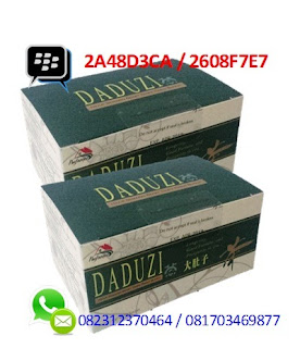 http://pusatprodukkecantikan.com/daduzi-herbal-sliming-tea/