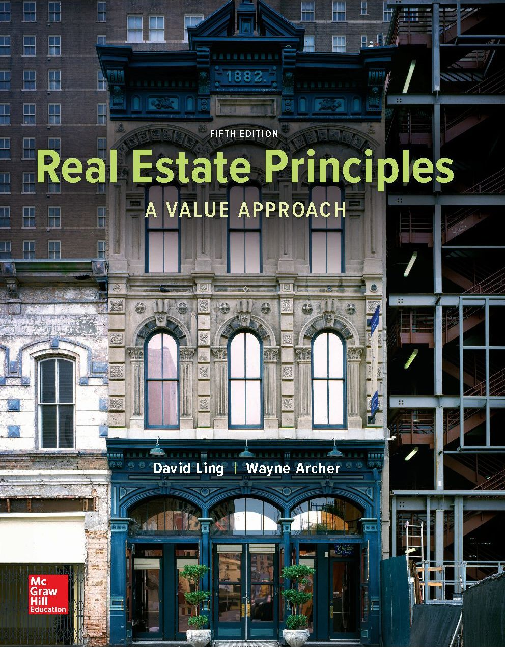 Downloadslide download slides ebooks solution manual and ebook solution manual powerpoint test bank book title real estate principles a value approach edition 5th edition authors david ling wayne fandeluxe