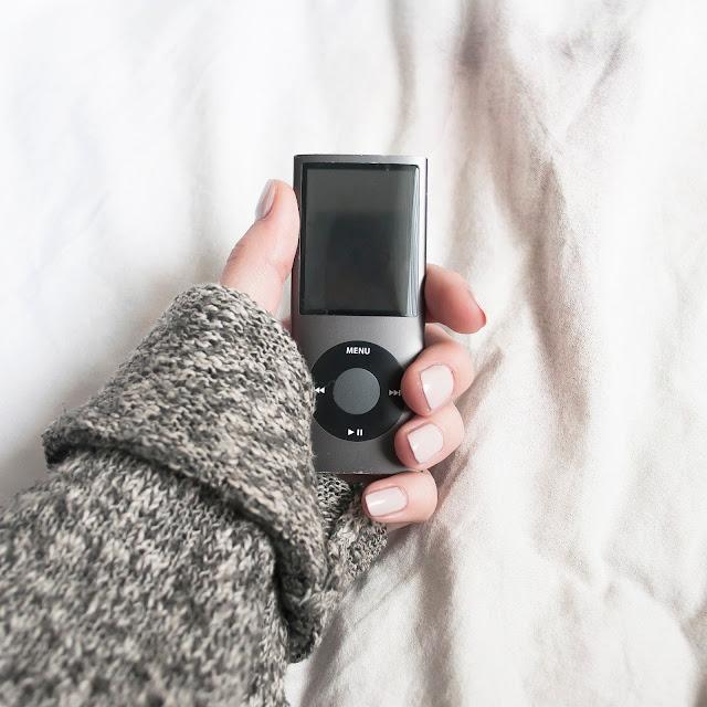 iPod_Music_Apple