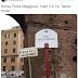 Situazione Trasporto Pubblico Roma mercoledì 3 aprile