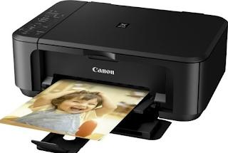 Benötigen Sie eine alltägliche Option für hochwertige Drucke, Kopien und Scans? Der MG3660 bietet Ihnen eine alltägliche Möglichkeit, hochwertige Drucke zu erstellen,