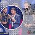 Maluma nombrado Agente de Cambio en Los Premios Juventud 2018