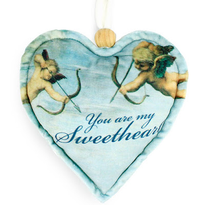 Sweet-Heart