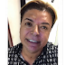 Em vídeo, David Brasil convida a população de Capela para a 7ª edição do Fome Só de Bola